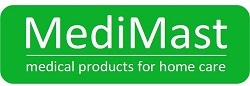 MediMast - medical products for home care